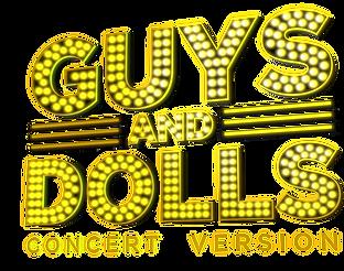 Guysanddolls-logo_noscaffolding.png