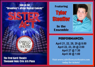 Sister Act Intite for site.jpg