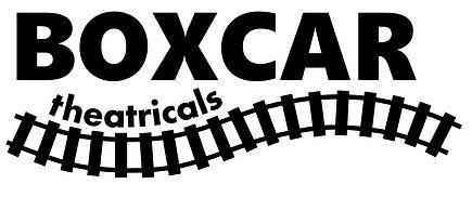 Boxcar Theatricals Logo.jpg