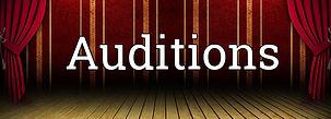 auditions2.jpg