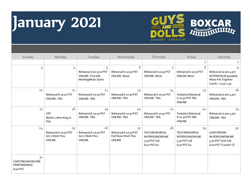 G&D Rehearsal Calendar.jpg