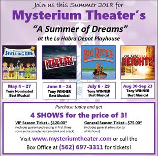 mysterium summer season square.png