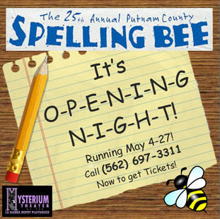 spelling bee opening night graphic.png