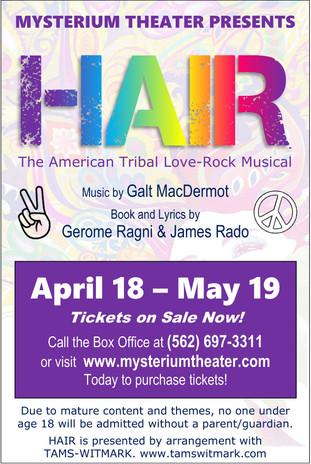 Hair Postcard Final.jpg