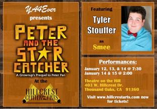 starcatcher for site.jpg