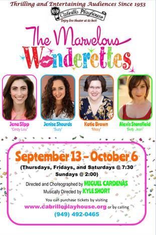 Wonderettes MTC Updated.jpg