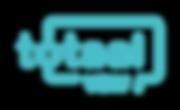 Logo_BlauwHighRes.png