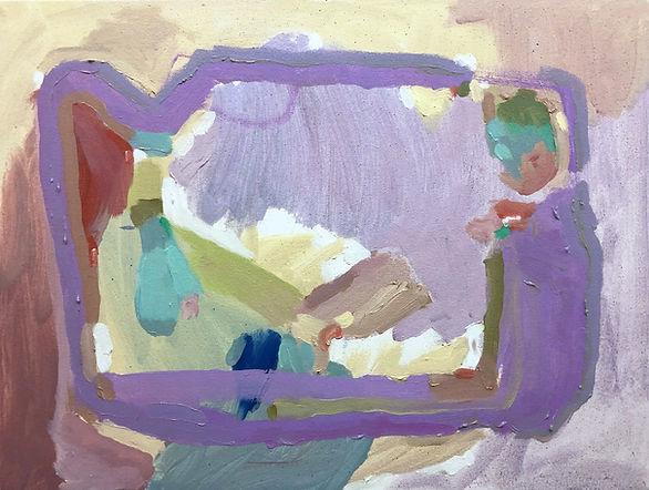 peintureartch_num16.1.jpg