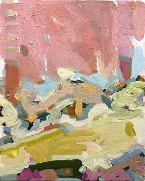 peintureartch_num12.jpg