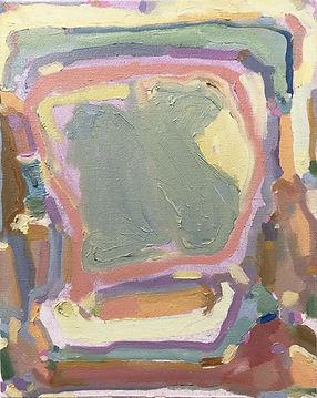 peintureartch_num11.1.jpg