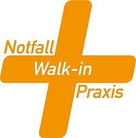 Notfall_Walk-In_Praxis.jpg