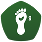 YGNG-Icons-Low-Carbon-FootprintLD-RGB.pn