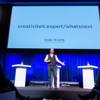 KarlRaats-WhatsNext.jpg