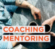 Mentoring01.jpg