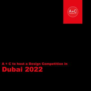 Competition in Dubai