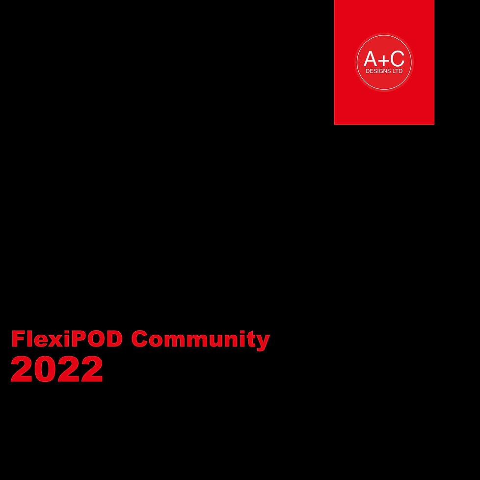 FlexiPOD Community.jpg