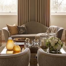 hyde-park-luxury-apartment-living-room-d