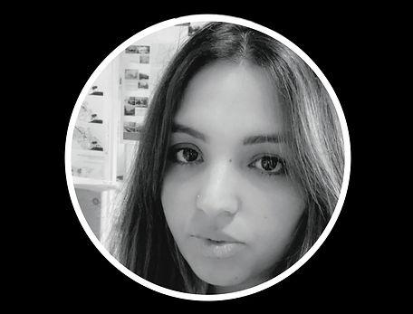 21. Instagram Profile 360 x 360_Sameera