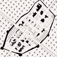 Apple Town Noli Plan