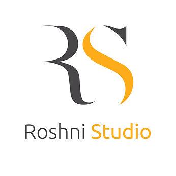 Roshni Studio Logo Social Media.jpg