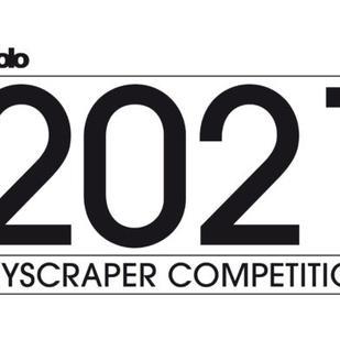 Evolo Skyscraper Competition 2021