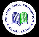 WYCF Logo1.png