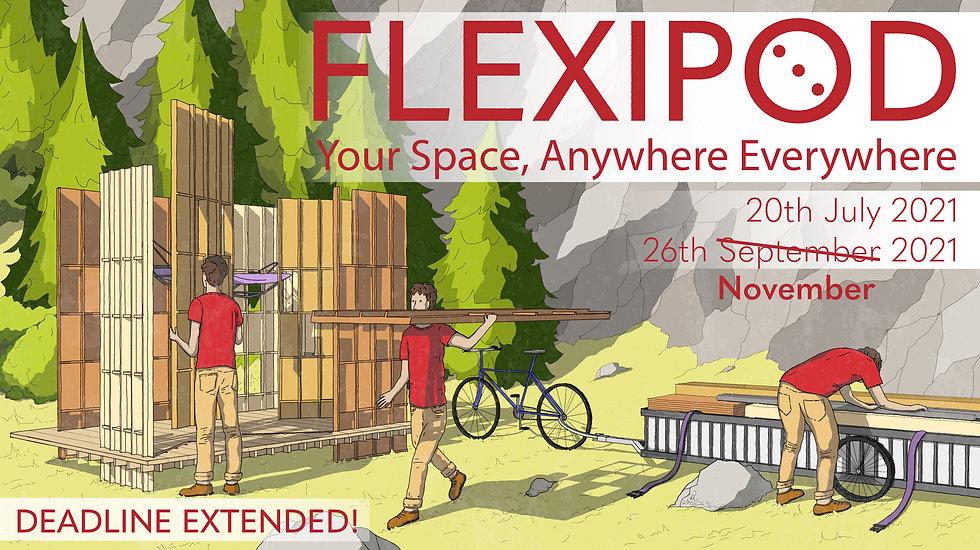 Banner Image - deadline extended.jpg
