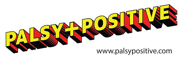 Palsy Positive Logo.jpg