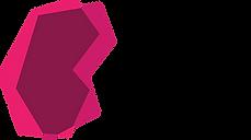 KF_Logo_EN_HORZ.png