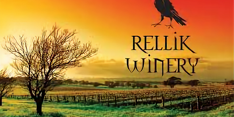 Rellik Winery