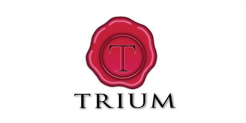 Trium Winery