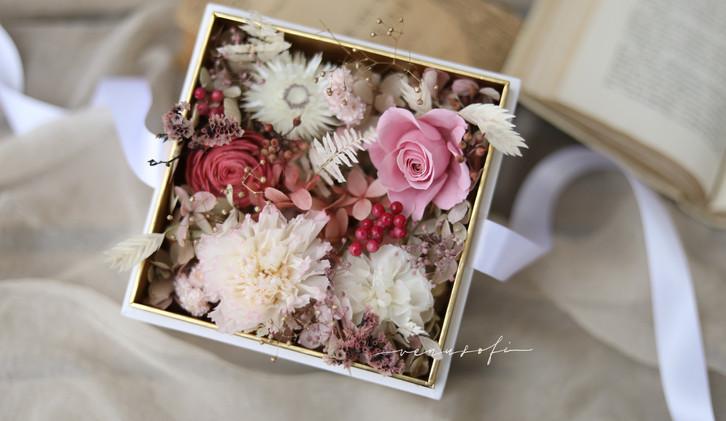 flowerbox_05.jpg