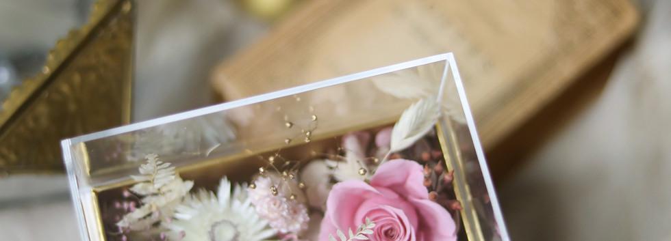 flowerbox_04.jpg