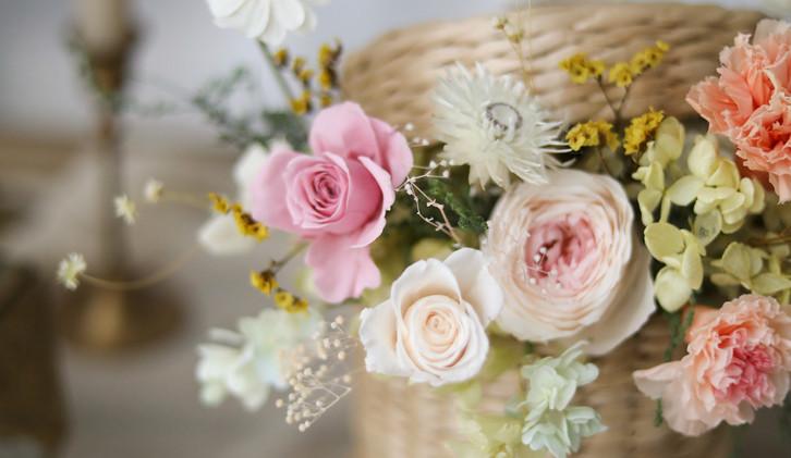 flowerbasket_01.jpg