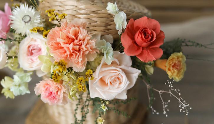 flowerbox_06.jpg