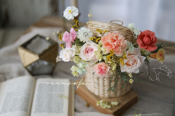 flowerbox_07.jpg
