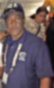 coach founder.jpg