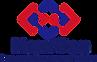 NextGen_ENG_logo-compressor.png