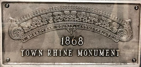 Metal Rhine Sign.jpg