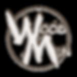 WoodMen-Logo- Transparent++.png