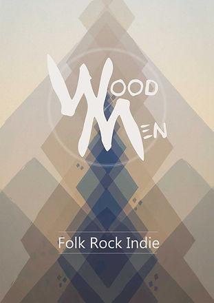 WoodMen-Affiche.jpg