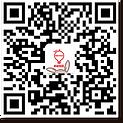 微信图片_20180928140110.png