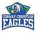Conway Christian.png