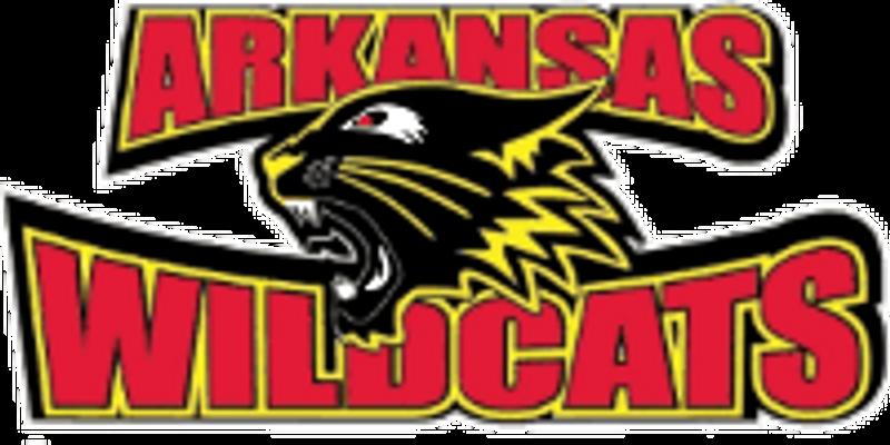 Arkansas Wildcats vs. Austin Outlaws