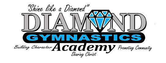 Diamond Gym Logo.jpg