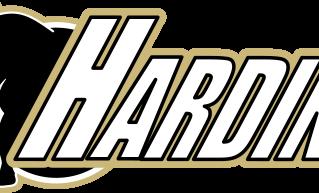 History! Harding Advances to Semifinals
