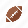 football icon.png