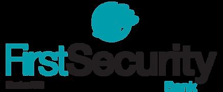 FS BANK logo 2c stacked FDIC.png