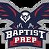 Baptist Prep.png