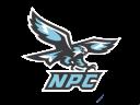 NPC transparent.png